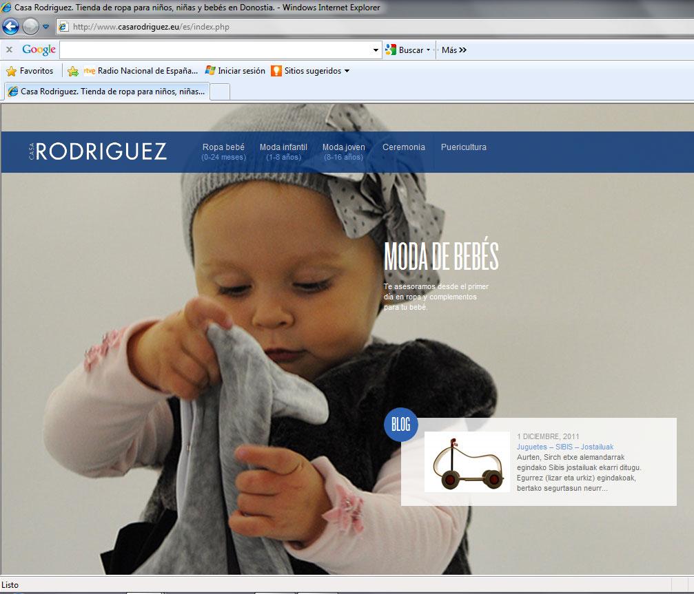 7dee21181f visibilidad web | Ideas y opiniones para reflexionar sobre la ...