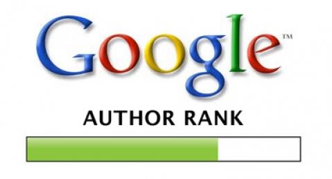 Autoría en Google Plus