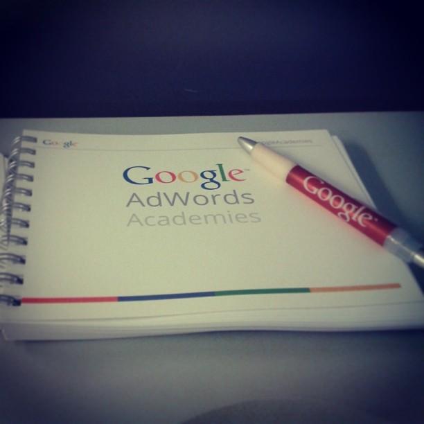 google-academies-donostia-san-sebastian
