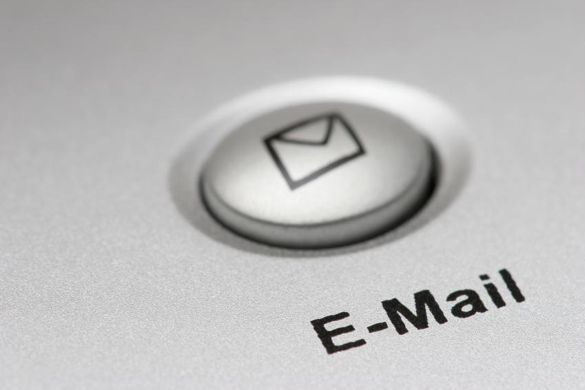 boton-email-correo-electronico